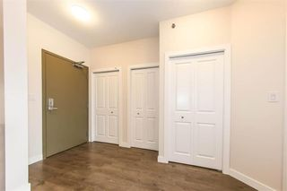 Photo 3: 409 1730 Leila Avenue in Winnipeg: Maples Condominium for sale (4H)  : MLS®# 202100061
