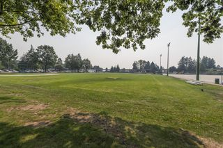 """Photo 18: 3801 4900 LENNOX Lane in Burnaby: Metrotown Condo for sale in """"THE PARK"""" (Burnaby South)  : MLS®# R2609917"""