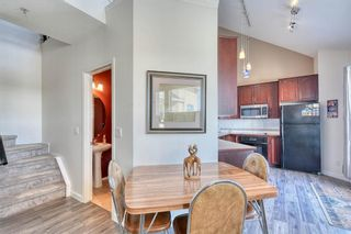 Photo 9: 114 6550 Old Banff Coach Road SW in Calgary: Patterson Apartment for sale : MLS®# A1045271