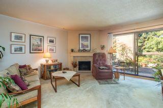 """Photo 5: 304 7871 NO. 1 Road in Richmond: Quilchena RI Condo for sale in """"BEACON COVE"""" : MLS®# R2395472"""