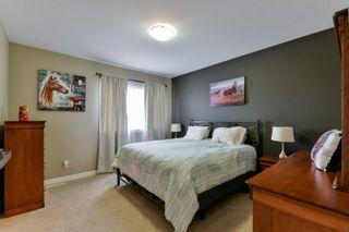 Photo 14: 16 Rochelle Bay: Oakbank Residential for sale (R04)  : MLS®# 202110201