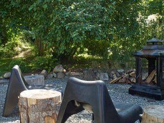 Photo 46: 4753 Kilmarnock Dr in COURTENAY: CV Courtenay South House for sale (Comox Valley)  : MLS®# 799262