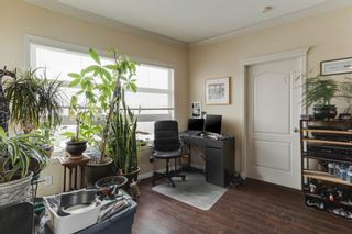 Photo 24: 359 333 Riverfront Avenue SE in Calgary: Downtown East Village Apartment for sale : MLS®# A1124855