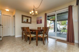 Photo 5: 2620 MACBETH Crescent in Abbotsford: Abbotsford East House for sale : MLS®# R2152835