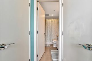 """Photo 26: 1204 125 COLUMBIA Street in New Westminster: Downtown NW Condo for sale in """"NORTHBANK"""" : MLS®# R2584652"""