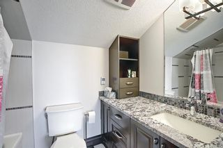 Photo 30: 136 Edelweiss Drive NW in Calgary: Edgemont Detached for sale : MLS®# A1127888