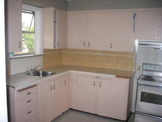Photo 2: 2769 East 3rd Avenue in Vancouver: House for sale (Renfrew VE)  : MLS®# 365548