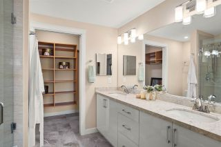 Photo 8: 504 3535 146A Street in Surrey: King George Corridor Condo for sale (South Surrey White Rock)  : MLS®# R2538206