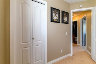 Photo 20: 12 3 GROVE MEADOWS Drive: Spruce Grove Townhouse for sale : MLS®# E4236307