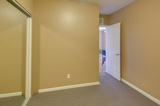 "Photo 13: 311 3608 DEERCREST Drive in North Vancouver: Dollarton Condo for sale in ""DEERFIELD BY THE SEA"" : MLS®# V969469"
