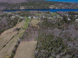 Photo 11: 141 Scotch Lake Road in Georges River: 204-New Waterford Vacant Land for sale (Cape Breton)  : MLS®# 202102227