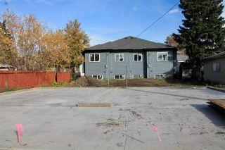 Photo 49: 10332 / 10334 159 Street in Edmonton: Zone 21 House Duplex for sale : MLS®# E4224063