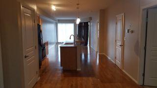 Photo 5: 206 10503 98 Avenue in Edmonton: Zone 12 Condo for sale : MLS®# E4233148