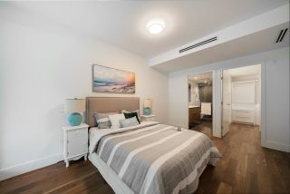"""Photo 18: 103 7428 ALBERTA Street in Vancouver: South Cambie Condo for sale in """"BELPARK BY INTRACORP"""" (Vancouver West)  : MLS®# R2625633"""