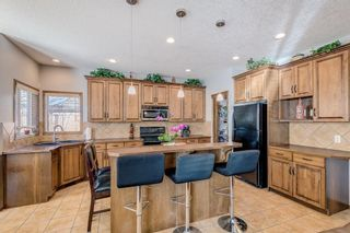 Photo 10: 230 Panamount Villas NW in Calgary: Panorama Hills Detached for sale : MLS®# A1096479