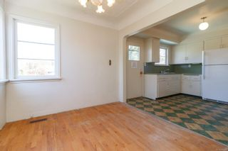 Photo 7: 1266 Reynolds Rd in : SE Maplewood House for sale (Saanich East)  : MLS®# 873259