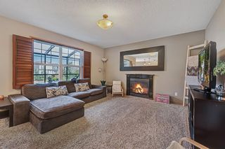 Photo 9: 154 SAGEWOOD Landing SW: Airdrie Detached for sale : MLS®# A1028498