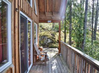 Photo 25: SL3 Read Island in : Isl Read Island House for sale (Islands)  : MLS®# 872746