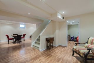Photo 48: 5832 Greensboro Drive in Mississauga: Central Erin Mills House (2-Storey) for sale : MLS®# W3210144