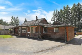Photo 7: 3288 Union Rd in : CV Cumberland House for sale (Comox Valley)  : MLS®# 879016