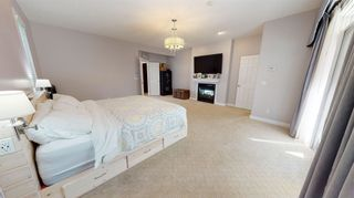 Photo 14: 12233 91 Street in Fort St. John: Fort St. John - City NE House for sale (Fort St. John (Zone 60))  : MLS®# R2607784