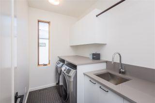 Photo 34: 7616 83 Avenue NW in Edmonton: Zone 18 House for sale : MLS®# E4228915