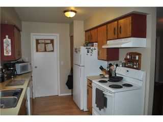 Photo 9: 40290 GARIBALDI WY in Squamish: Garibaldi Estates House for sale : MLS®# V1090939