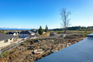 Photo 22: SL12 623 Crown Isle Blvd in : CV Crown Isle Row/Townhouse for sale (Comox Valley)  : MLS®# 866131