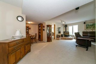 Photo 30: 83 474032 RGE RD 242: Rural Wetaskiwin County House for sale : MLS®# E4256413