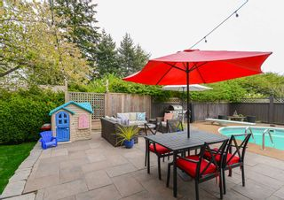 Photo 28: 1670 BABCOCK Place in Delta: Cliff Drive House for sale (Tsawwassen)  : MLS®# R2572251