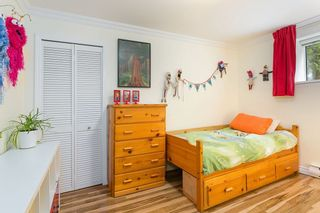 Photo 12: 1 335 W 13TH Avenue in Vancouver: Mount Pleasant VW Condo for sale (Vancouver West)  : MLS®# R2254668