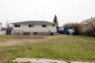 Photo 30: 317 Carson Street in Dundurn: Residential for sale : MLS®# SK852289