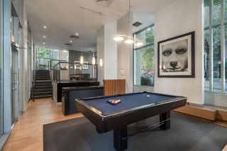 """Photo 13: 1204 1010 RICHARDS Street in Vancouver: Yaletown Condo for sale in """"THE GALLERY"""" (Vancouver West)  : MLS®# R2115670"""