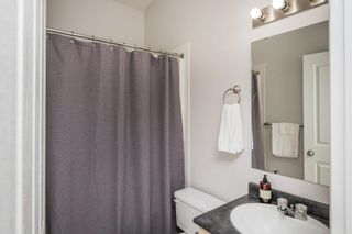 Photo 14: 7325 SINGER Way in Edmonton: Zone 14 House for sale : MLS®# E4253335
