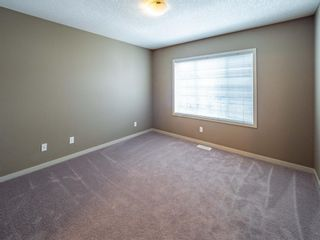 Photo 13: 210 Copperpond Row SE in Calgary: Copperfield Row/Townhouse for sale : MLS®# A1086847