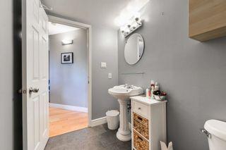 Photo 18: 4041 TUDOR Glen: St. Albert Condo for sale : MLS®# E4257399