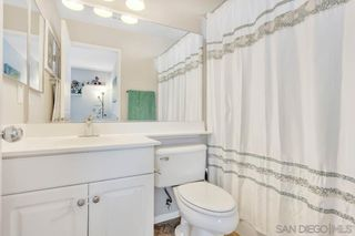 Photo 21: SANTEE Townhouse for sale : 2 bedrooms : 10160 Brightwood Ln #1