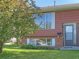 Photo 33: 7814 21A Street SE in Calgary: Ogden House for sale : MLS®# C4123877
