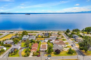 Photo 6: 3337 Anchorage Ave in Colwood: Co Lagoon House for sale : MLS®# 879067