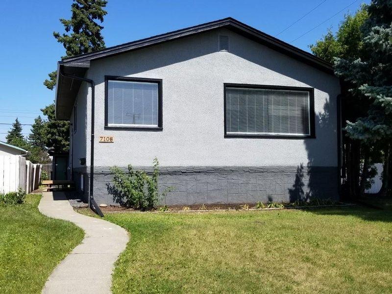 FEATURED LISTING: 7108 133 Avenue Edmonton