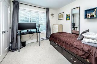 "Photo 21: 55 13260 236 Street in Maple Ridge: Silver Valley Townhouse for sale in ""ARCHSTONE ROCKRIDGE"" : MLS®# R2564298"