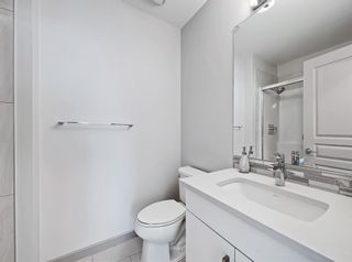 Photo 20: 2709 1320 1 Street SE in Calgary: Beltline Apartment for sale : MLS®# A1084785