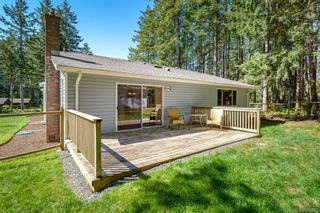 Photo 35: 5080 Venture Rd in : CV Courtenay North House for sale (Comox Valley)  : MLS®# 876266
