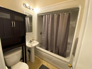 Photo 14: 105 Lanark Street in Winnipeg: River Heights North Residential for sale (1C)  : MLS®# 202025619