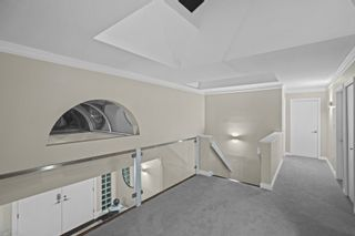 Photo 20: 5064 PINETREE Crescent in West Vancouver: Caulfeild House for sale : MLS®# R2618070