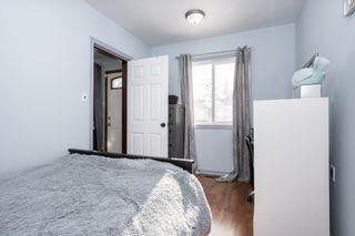 Photo 11: 355 Melbourne Avenue in Winnipeg: East Kildonan House for sale (3D)  : MLS®# 202102955