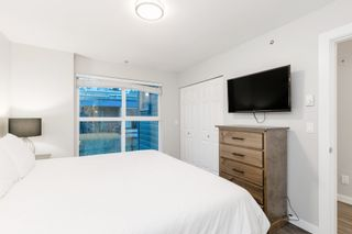 """Photo 22: 301 874 W 6TH Avenue in Vancouver: Fairview VW Condo for sale in """"FAIRVIEW"""" (Vancouver West)  : MLS®# R2542102"""