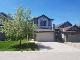 Photo 2: 48 Cranfield Manor SE in Calgary: Cranston Detached for sale : MLS®# A1153588