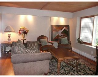 Photo 2: 3953 W 13TH Avenue in Vancouver: Point Grey House for sale (Vancouver West)  : MLS®# V764467
