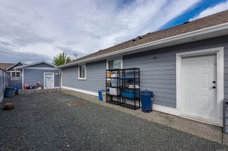 Photo 28: 220 Vermont Dr in : CR Willow Point House for sale (Campbell River)  : MLS®# 883889